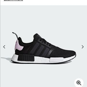 adidas Shoes - Adidas nmd R1 size 8